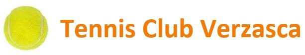 Tennis Club Verzasca
